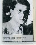 Beltrami Emilio 020 pianura magreta e staffetta