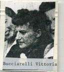 Bucciarelli Vittoria 016