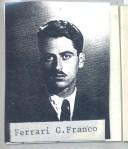 Ferrari Gianfranco_001 comando