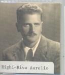 Righi Riva Aurelio 001comando
