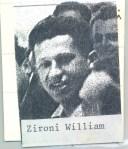 Zironi William 001comando