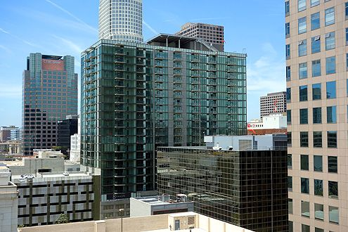 meet 8th hope in downtown la south park s new gleaming 22 story