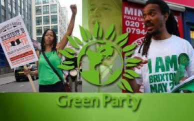 greenpartyblogpix-final