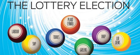 Lottery-Election-blog-banner