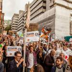 Faith changes everything – the missing element in climate activism