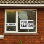 From climate change to child poverty – it all comes back to electoral reform