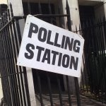 Elections of 2016: a statistical look ahead