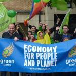 Seven Green policies to vote for in Northern Ireland on Thursday 5th May