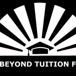 FREEING EDUCATION FOR INTERNATIONAL STUDENTS – BEYOND TUITION FEES #5