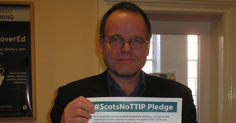 Andy Wightman