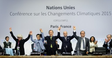 COP26: Asking the wrong questions