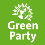 Results announced for Green Party Executive elections