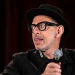 Muslim civil rights group demands apology from Jeff Goldblum