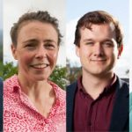 Irish Greens battle for the heart of the party and its politics