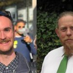 Two Green Party executive posts have first candidates declare