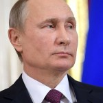 Holding Russia responsible for its attacks on opposition