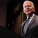 'In danger of being a lame duck from day one' – Reinhard Bütikofer on Biden's Presidency