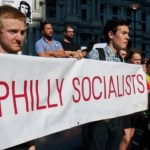 From South Wales to Philadelphia: sowing the seeds of revolutionary change