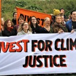 Number of UK universities committed to divest from fossil fuels reaches 86