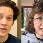 """There is an alternative"" – Young Greens co-chairs speech to Green Party conference"