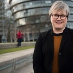 Less confrontational, more diverse and more nuanced politics: Caroline Russell on PR in London