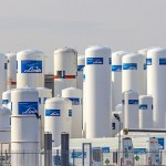 Is the UK's hydrogen strategy propping up the gas industry?