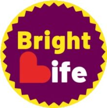 bright-lifetime