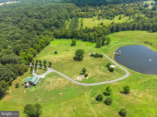 Property for sale at 6389 Coon Tree Rd, The Plains,  Virginia 20198