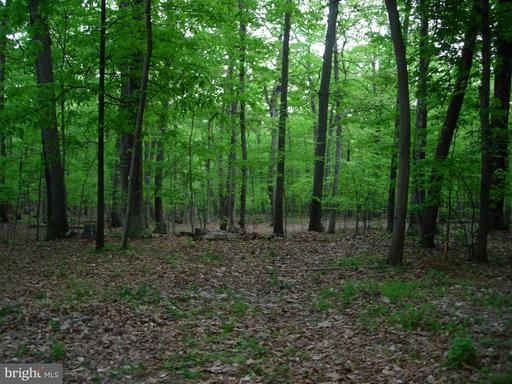 Property for sale at Ashbury Church Rd, Purcellville,  VA 20132