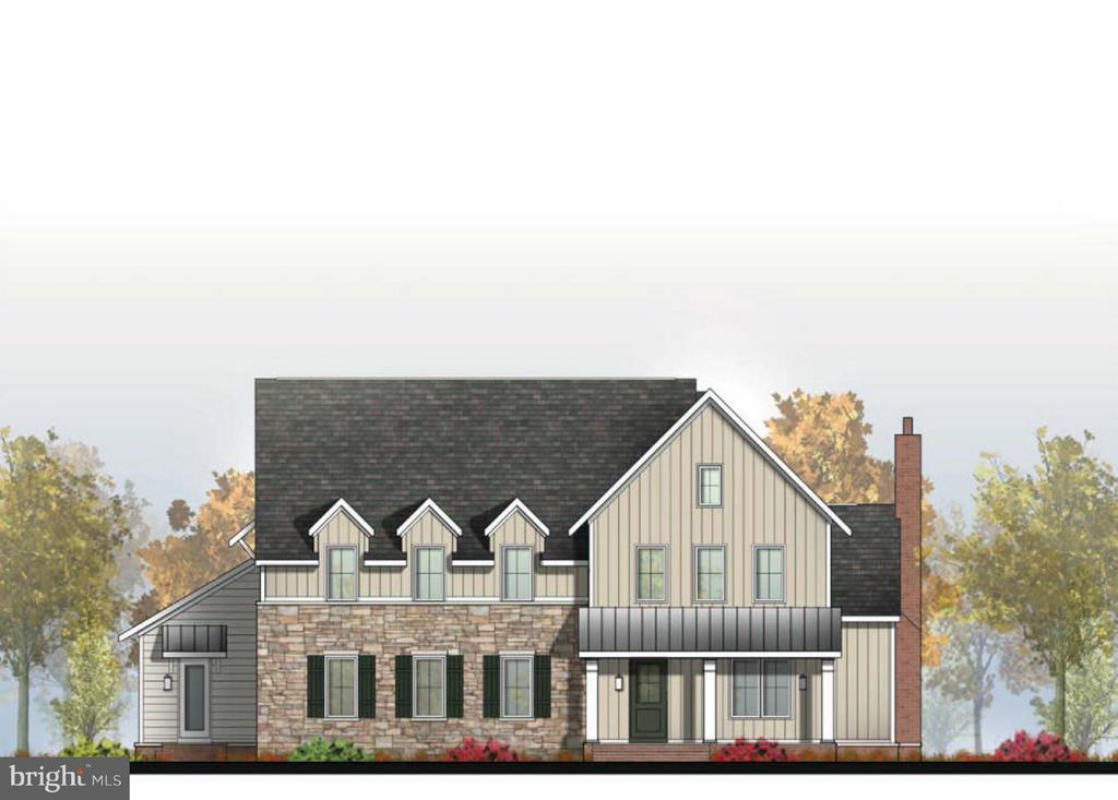 NEW MODERN FARMHOUSE BEING BUILT BY ARTISAN BUILDERS ON A GORGEOUS HALF ACRE LOT! 5 BEDROOMS, 5 FULL AND 2 HALF BATHROOMS,  MAIN LEVEL OWNER SUITE, VAULTED CEILINGS, FORMAL AND INFORMAL LIVING, HARD SCAPED COURTYARD WITH EXTERIOR FIREPLACE, UPPER LEVEL BONUS ROOM AND CASUAL LOWER LEVEL WITH SPORTS BAR, MODEL HOME AVAILABLE FOR VIEWING AT ANOTHER LOCATION. FALL 2019 DELIVERY