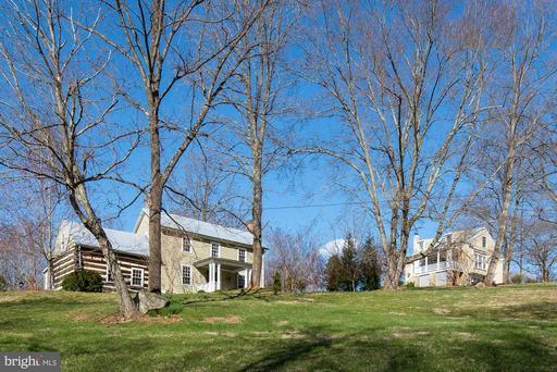 Property for sale at 38085 Homestead Farm Ln, Middleburg,  VA 20117