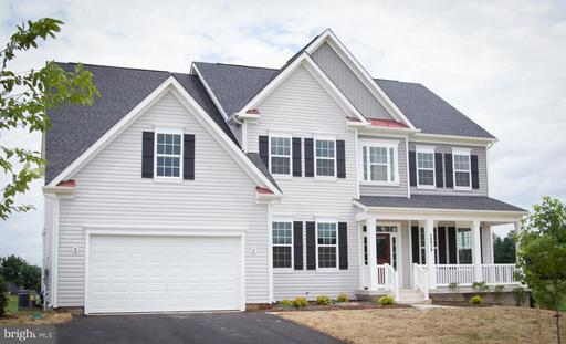 Property for sale at Amy'S Meadow Pl, Leesburg,  VA 20176