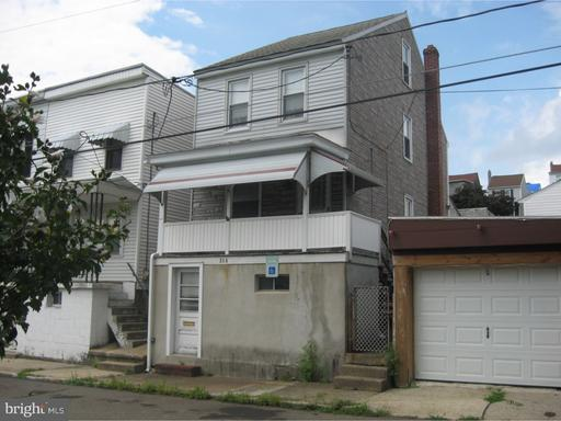 Property for sale at 314 Arnot St, Saint Clair,  PA 17970