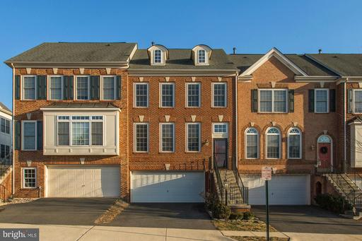 Property for sale at 19074 Grouse Ter, Leesburg,  Virginia 20176