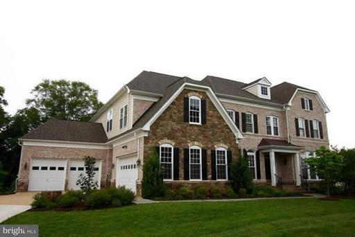 Property for sale at 18898 Shropshire Ct, Leesburg,  Virginia 20176