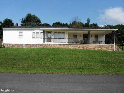 Property for sale at 0 & 21 Grace Ave, Schuylkill Haven,  PA 17972
