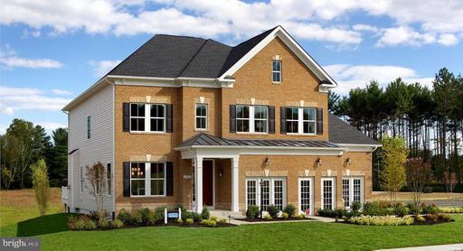 Property for sale at Kilkerran Drive- Macarthur, Aldie,  VA 20105