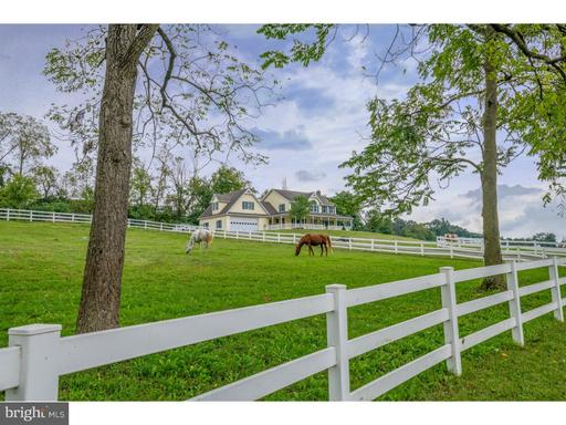 Property for sale at 211 Farview Rd, Hamburg,  PA 19526
