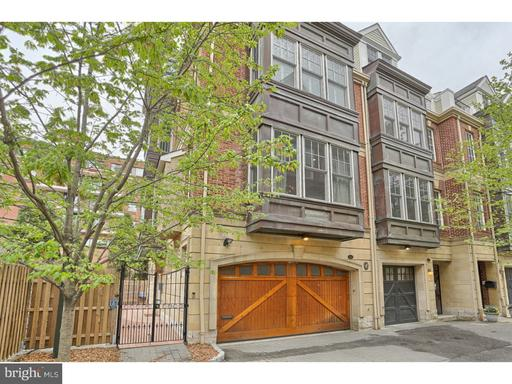 Property for sale at 204 Gaskill St, Philadelphia,  Pennsylvania 19147