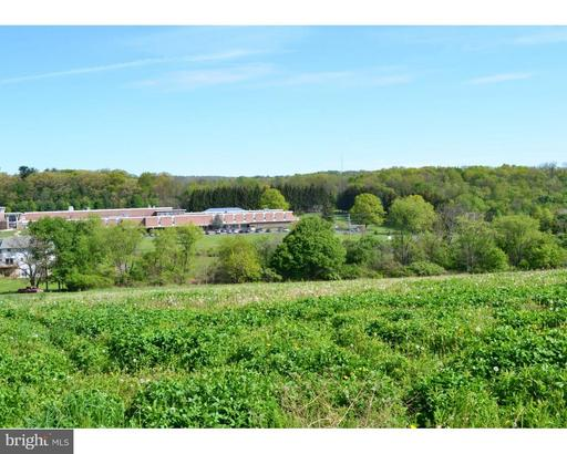 Property for sale at 0 Kimmels Rd #Lot#4, Orwigsburg,  Pennsylvania 17961
