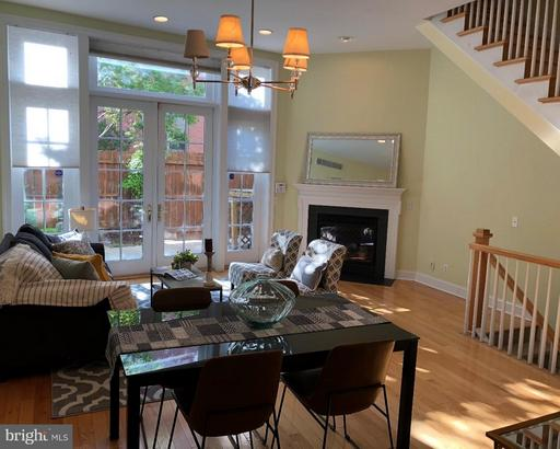 Property for sale at 927 S 2nd St, Philadelphia,  Pennsylvania 19147