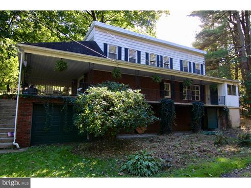 Property for sale at 19 Rose Ln, Pottsville,  PA 17901