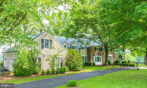 Property for sale at 21167 Trappe Rd, Upperville,  Virginia 20184