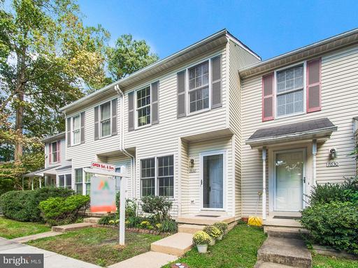 Property for sale at 7632 Wood Mist Ln, Falls Church,  VA 22043