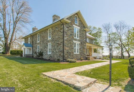Property for sale at 35676 Snickersville Tpke, Purcellville,  VA 20132