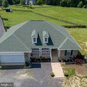 Property for sale at 6010 Woodberry Farm Rd, Orange,  VA 22960