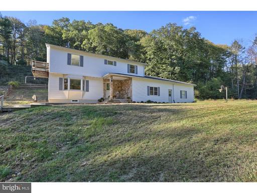 Property for sale at 61 Hemlock Ln, Orwigsburg,  PA 17961