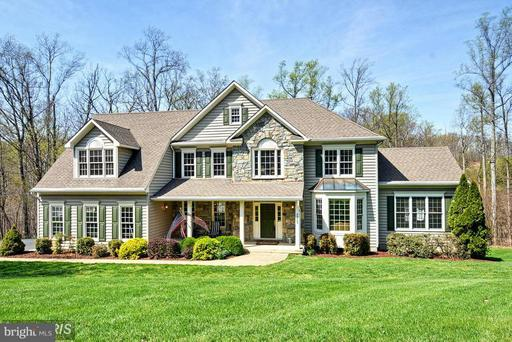 Property for sale at 40660 Shady Creek Ct, Leesburg,  VA 20175