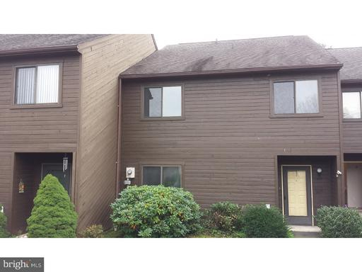 Property for sale at 1405 Village Rd, Orwigsburg,  PA 17961