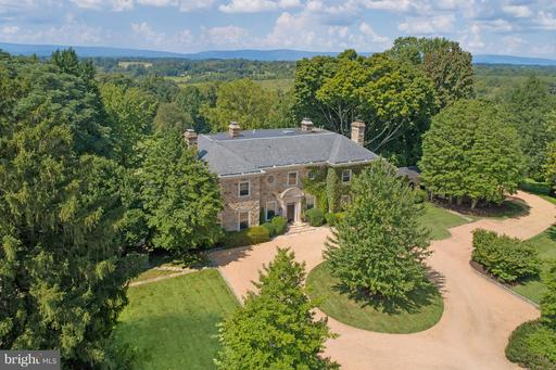 Property for sale at 7295 Old Carters Mill Rd, The Plains,  VA 20198
